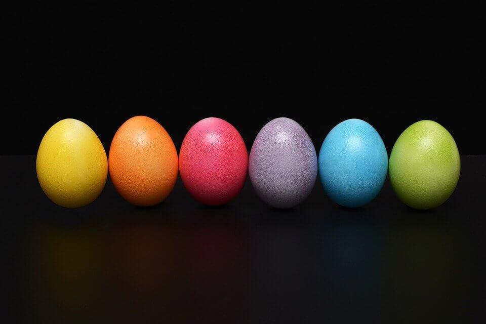 Membuat Telur Asin Memang Ribet tapi Layak untuk Dicoba