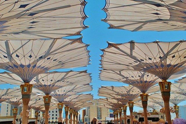 Memahami Apa yang Dimaksud dengan Haji Mabrur