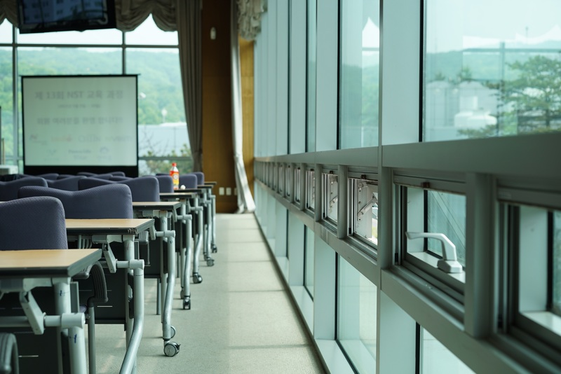 Bagaimana Tata Cara Doa Pembuka Acara Seminar Agar Lancar