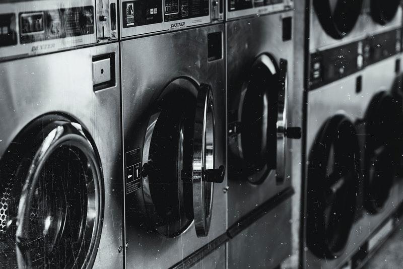 Tips dan Cara Bisnis Laundry Kiloan agar Lebih Optimal