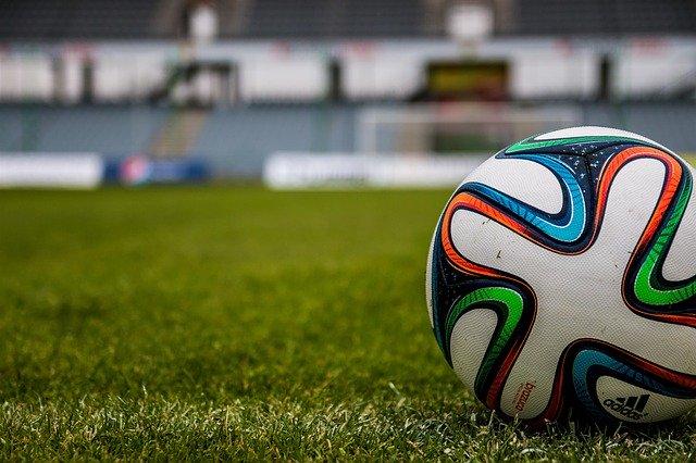 FC Krasnodar: Lawan Liga Champions Chelsea dengan pemilik maverick