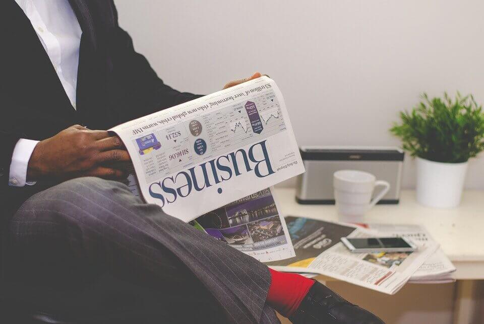 Peluang Bisnis yang Menjanjikan untuk Pemula, Minimal Modal dan Risikonya, Maksimal Keuntungannya