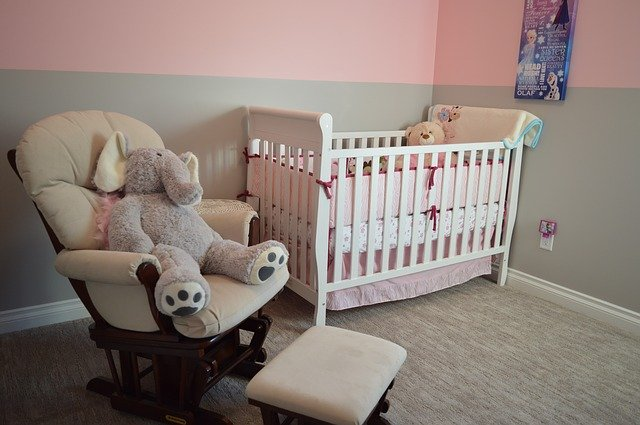 Bilirubin Tinggi Pada Bayi Baru Lahir? Waspadai Penyakit Ini