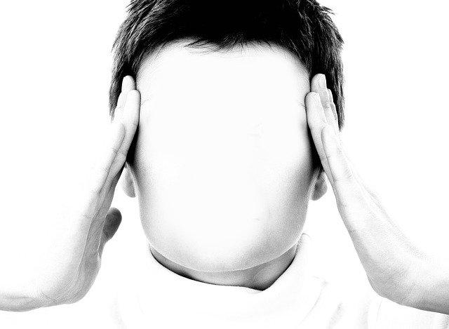 Jadikan Rumah Anda Zona Bebas Sakit Kepala