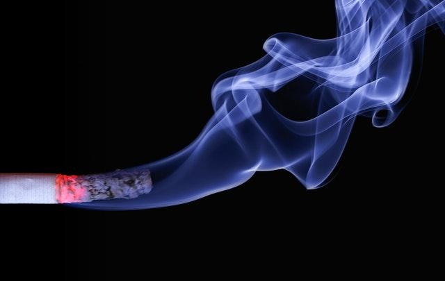 Ketahui Bahaya Rokok Bagi Janin yang Harus Diwaspadai