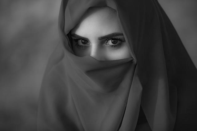 Apa Itu Jilbab