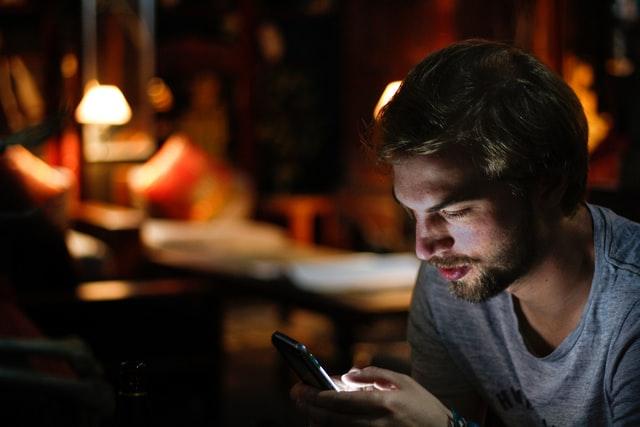Belanja Tanpa Keluar Rumah Menggunakan Aplikasi Bukalapak, Tokopedia, Shopee