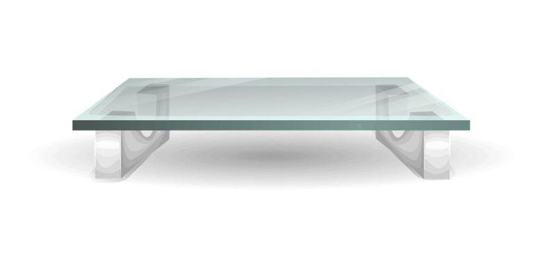 Tips Dan Trik Memilih Meja Pingpong yang Baik dan Sesuai Standar