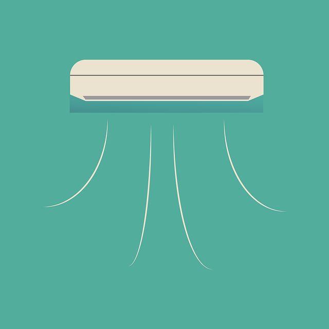 Sudah Tahu Cara Mengatasi AC Yang Tidak Dingin? Simak Informasinya Disini!
