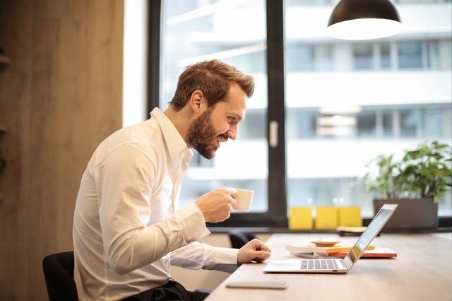 Menyesuaikan Kebutuhan sebelum Menggunakan WiFi dan Cara Pasang WiFi