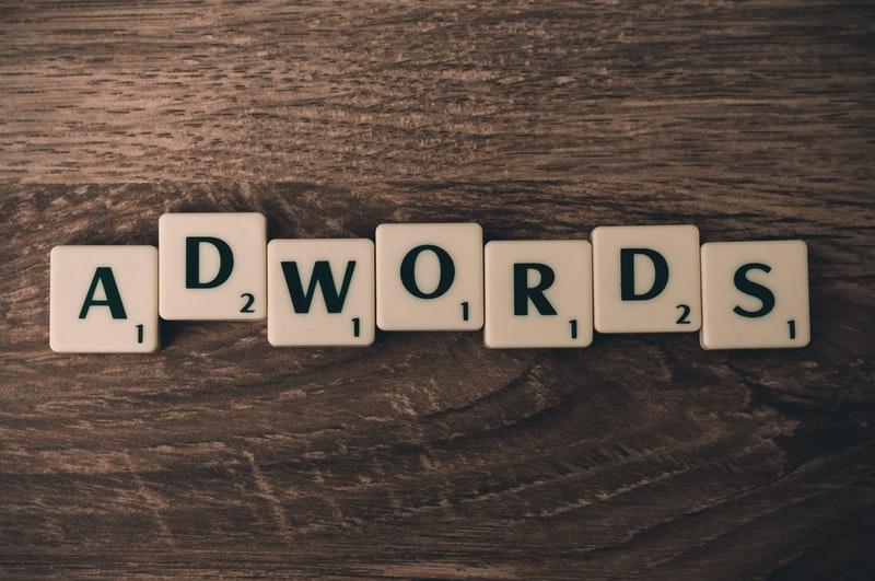 Apakah menggunakan Jasa adwords itu penting Untuk Beriklan di Google Adwords?