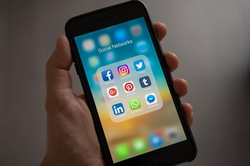 Telegram Vs Whatsapp, Mana Yang Lebih Baik