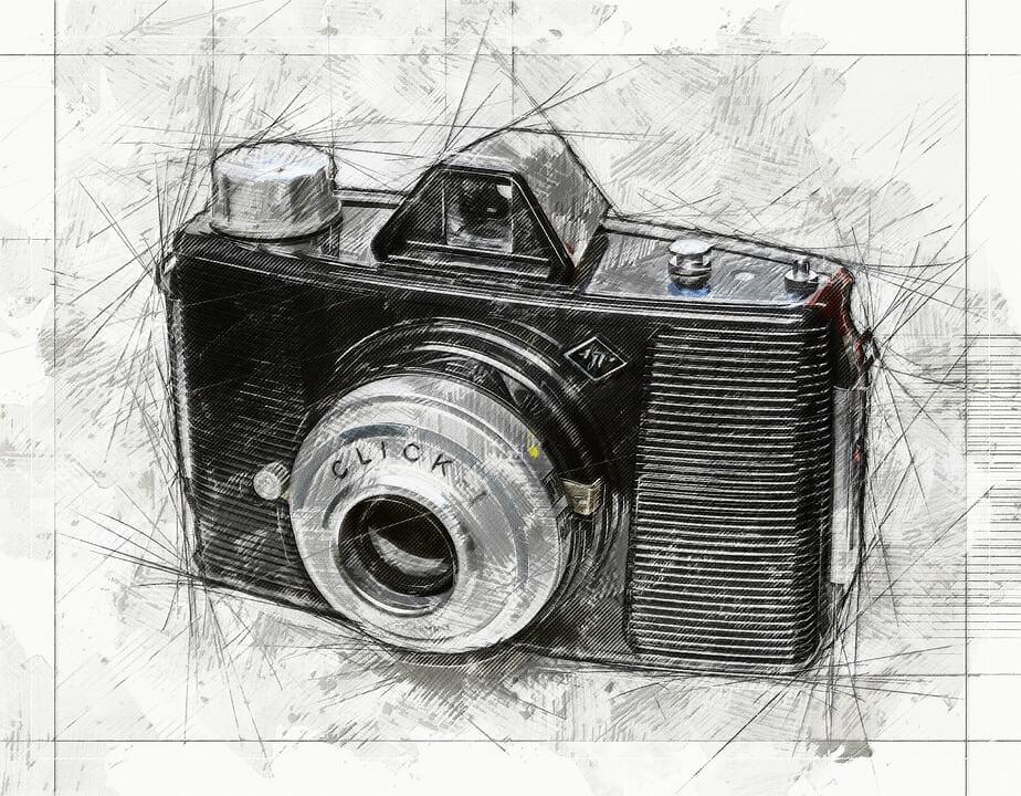 Dapatkan Barang Berkualitas, Yuk Intip Cara Memilih Kamera GoPro Terbaik