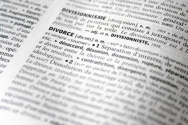 Begini Cara Konsultasi Pernikahan dan Perceraian di Indonesia