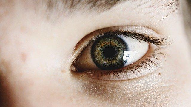 Mengenal Salep Mata dan Kegunaannya