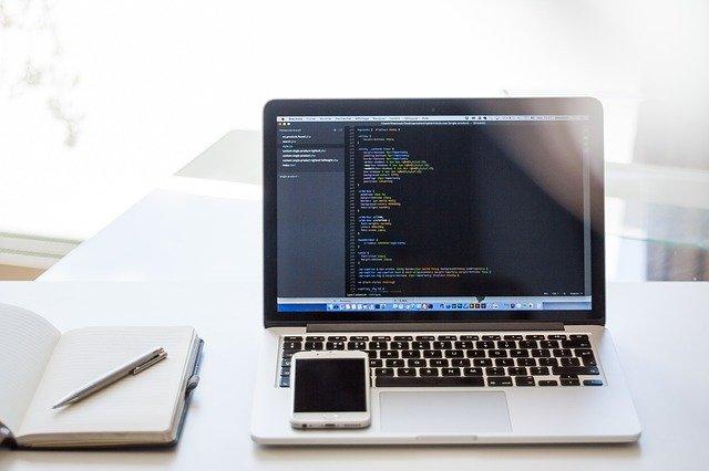 Cara Meredupkan Layar Laptop agar Tidak Silau